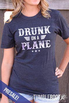 ab002504 28 Best Miranda Lambert apparel images | Miranda Lambert, T shirts ...