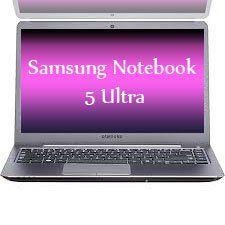 http://2computerguys.com/samsung-notebook-5-ultra-np520uac-a01ub-p-5116.html