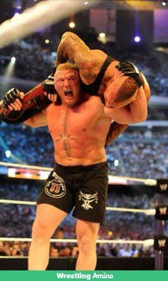 Brock Lesnar Wwe, Wwe Brock, Catch, Dolph Ziggler, Wwe Tna, Wrestling Wwe, Man Vs, Wwe Superstars, Poses
