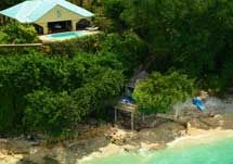 Bluefields Resort, Jamica - 4hrs from TO *recommended for little kids