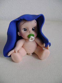 http://www.pinterest.com/cuquimr60/todo-para-bebes/
