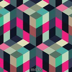 7032 3D art duvar kağıdı 0212 924 77 95 WhatsApp 0 530 794 19 24