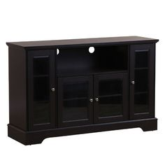 """Found it at Wayfair - 52"""" TV Stand I http://www.wayfair.com/daily-sales/p/TV-Stands-from-%2449.99-52%22-TV-Stand-I~ANDO1000~E19656.html?refid=SBP.rBAZEVPSpm5lNHXgBHKQAtqOAfl7q09Cn06YF-nmHOY"""
