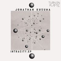 Jonathan Kusuma - Nostoi (Preview - full version release April 16th 2014) by turnonplastic on SoundCloud