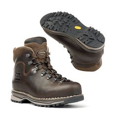 1023 LATEMAR NW Mountain Boots Trekking BOOTS Shoes Manufacturer - Zamberlan