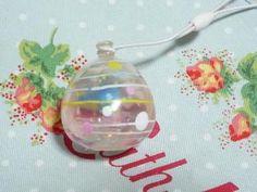 timein.jp 「ピカピカ光るお絵かきヨーヨーセット」は、 ラメでキラキラペイントしたり、 光モノを貼ったりして、 自分だけのヨーヨーを作ろう。 ヨーヨーは光りながら回ります。