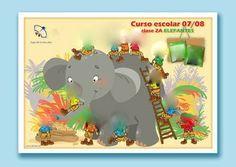orla elefante Orlando, Picasa Web Albums, Family Guy, Frame, Fictional Characters, Places, Activities, Elephants, Teachers