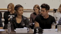 The Greatest Showman Zac Efron, Showman Movie, Zendaya Coleman, The Greatest Showman, Cute Celebrities, Celebs, Cute Actors, Queen, Great Movies
