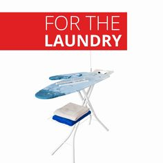 Ironing Boards, Bath Or Shower, Plastic Molds, Clothes Line, Closet Storage, Chrome Plating, Hand Washing, Hanging Lights, Counter