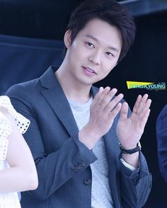 "68 Likes, 1 Comments - @60020604yc on Instagram: ""#d36#waitingforyuchun#박유천#유천#60026000thep#6002  #화이팅#🌻"""
