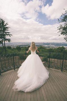 Anadolu Yakası Düğün Fotoğrafları, düğün fotoğrafçısı, istanbul, düğün fotoğrafı, wedding photography, wedding photographer, istanbul, camlıca