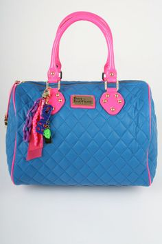 <3 pauls boutique bag OMG i want it is soooooooo.......peng <3
