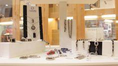 Lu.Ni.Ca Gioielli di Carlo Murgia #lunica #gioielli #collane #bracciali #orologi #igiampini