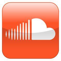 Com o Soundcloud você tem acesso a músicas, listas de reprodução e arquivos de áudio criadas ou compartilhadas por usuários de todo mundo, incluindo artistas. Fácil e prático de usar; dê play ou pause e  pule as faixas diretamente da tela bloqueada. Disponível para todas as plataformas móveis da Apple.