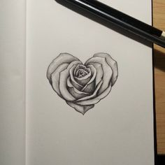 Sketchbookdiary #tattooideas #sketchbookdiary #tattoo #tattoolife #sketch #ptrck #ptrck #ptrck