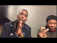 YouTube fouti-live And [M. I. B] MAGICIEN_MOGY YAkuza FT Guytho man 2K17