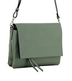 Matcha, Clutch, Rind, Kate Spade, Shoulder Bag, Bags, Handbags, Silver, Leather