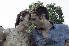 Ain't Them Bodies Saints | USA | 2013 | 105 minutes | David Lowery | In this gorgeously poetic romance-cum-western crime saga, young outlaws Bob (Casey Affleck) and Ruth (Rooney Mara) are torn apart after a shootout lands Bob in prison. Four years later, Bob escapes and heads home to reunite with the family he left behind.