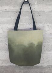 Woods Bag by MirnArt: What a beautiful product!