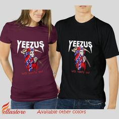 awesome Yeezus Tour Kanye West God Want You for Men T-Shirts, Ladies T-Shirts, Unisex T-Shirts Check more at https://fellastore.com/product/yeezus-tour-kanye-west-god-want-you-for-men-t-shirts-ladies-t-shirts-unisex-t-shirts/
