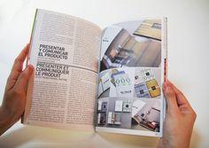 Comment préparer votre livre pour l'impression : Avant d'envoyer nos fichiers à l'imprimeur, que ce soit une mémoire corporative, notre catalogue de produits etc.., nous pouvons choisir parmi plusieurs systèmes de reliure : dos carré (collé, collé cousu ou bien PUR) principalement, mais la question est : Comment bien préparer vos fichiers pour l'imprimeur ?