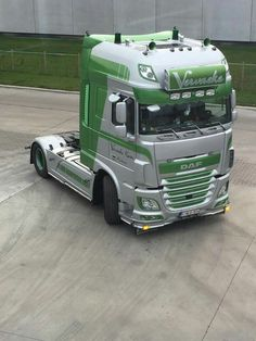 1000 Images About Daf Trucks On Pinterest Trucks Semi