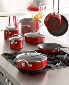 Kitchen stuff   #shopping #gifts #Christmas https://itunes.apple.com/us/app/blisslist-easy-shopping-gifting/id667837070