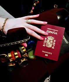 Edna Kannan / TOUR 2016My NEXT TOUR 2016!!! Many many Countries!!! including KOREAAAA!!!!! Thank you so muuuuuch!!! I LOOOOVE YOU GUYS!!!! Together celebrate my 10th anniversary! #ednakannan #EK #EKVIP #passport #airport #travel #Tour #Tour2016 #latinartist