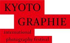 KYOTOGRAPHIE京都国際写真祭:京都市内 2015年4月17日(金)~5月10日(日) http://www.kyotographie.jp/