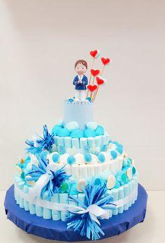 Ideas Para Fiestas, Dessert Bars, Marshmallows, Birthday Cake, Baby Shower, Candy, Desserts, Kids, Afro