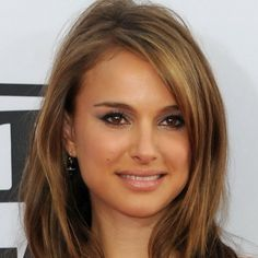 summer hair colors 2013 | hair color trends 2013 38th AFI Life Achievement Award Honoring Mike ...