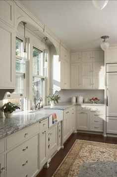 Kitchen Cabinet Shelf  - CHECK THE PICTURE for Many Kitchen Cabinet Ideas. 65466657  #kitchencabinets #kitchendesign