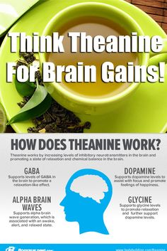 Nootropics are all the rage, but which ones actually work? This nutrient found…