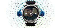 Spotify artık Samsung Gear S3 üzerinden de kontrol edilebiliyor  http://www.teknoblog.com/spotify-samsung-gear-s3-138211/