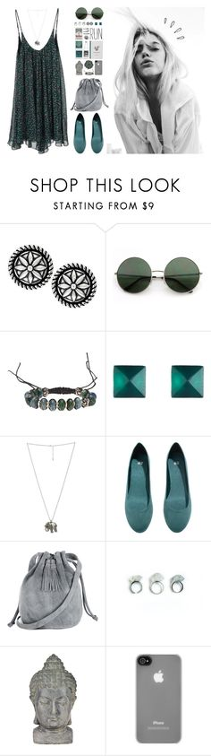 """""""you better run, better run faster than my bullet ; emma"""" by luanajimenez ❤ liked on Polyvore featuring Blu Moon, American West, Stones of Character, Alexis Bittar, Wet Seal, H&M, Warehouse, Universal Lighting and Decor, Polaroid and Old Navy"""