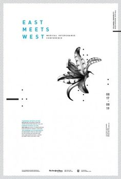 Wenping in Graphic design