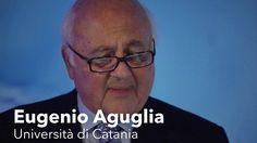 EUGENIO AGUGLIA: Nuove Droghe e Patologia Psicotica