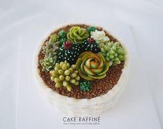 정규과정 4주차 다육이 케이크입니다. 귀여운 다육이와 고난도 바구니짜기까지 거뜬히 해내신 수강생님 직품입니다. 🌿 A succulent cake in a basket. Student's work. #Buttercreamflowercake#flowercake#플라워케이크#버터크림플라워케이크#인천버터크림플라워케이크#웨딩케이크#다육이케이크#koreabuttercream#weddingcake#koreanflowercake#kue#bakingclass#cakedecorating#송도버터크림플라워케이크#foodporn#buttercreamcake#wilton#birthdaycakes#다육이#베이킹클래스#cupcakes#succulent#환갑케이크#buttercream#flowercake#daily#baking#생일케이크#Bungakue#เค้ก#鲜花蛋糕