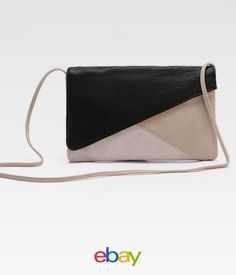 4d1dd0b53ad Fashion Women Hobo Leather Shoulder Bag Messenger Purse Satchel Tote Handbag