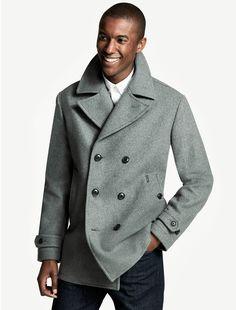 That's a nice coat. I want it. Amazon.com: Southpole Men's Basic Fleece Marled Jogger Pant: Clothing