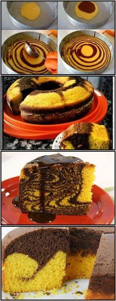 Bolo de Cenoura Mesclado VEJA AQUI>>>No liquidificador, bata as cenouras com os ovos e o óleo. Acrescente o açúcar e bata por 05 minutos. Passe a massa para uma tigela e acrescente a farinha de trigo misturando bem. Junte o fermento e misture delicadamente. #receita#bolo#torta#doce#sobremesa#aniversario#pudim#mousse#pave#Cheesecake#chocolate#confeitaria