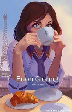 Caffè fiabesco! #caffèveronesi #coffee #espresso #italy