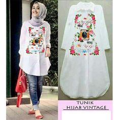 Vintage Top Jersey fit to L