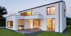 Berschneider + Berschneider, Architekten BDA + Innenarchitekten, Neumarkt: 2012-2014