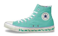 ALL STAR CONASAUR TP HI | new Products from japan| CONVERSE