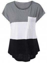 Womens Tops | Cheap Cute Tunic Tops For Women Online | Gamiss Page 3