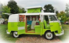 AutoTrader Classics - 1967 Volkswagen Vans 4 Cylinder Other | Classic Trucks | Volo, IL