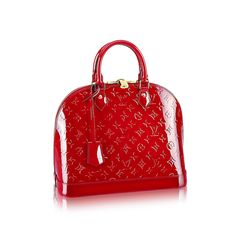 key:product_share_product_facebook_description Alma MMkey:global_colon Effortlessly stylish, the Alma MM is one of our iconic designs. Looking marvellously elegant in shiny Monogram Vernis leather, it is still an ideal size for everyday use.