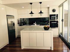 Mood, Kitchen, Design, Home Decor, Cooking, Decoration Home, Room Decor, Interior Design, Kitchens