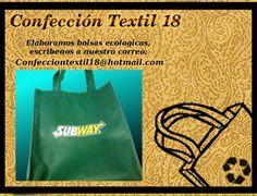 confecciontextil18 (@confecciontext1) | Twitter